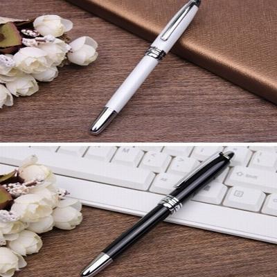 定做广告笔,定做礼品笔,成都定做广告笔,成都定做签字笔,成都定做礼品笔