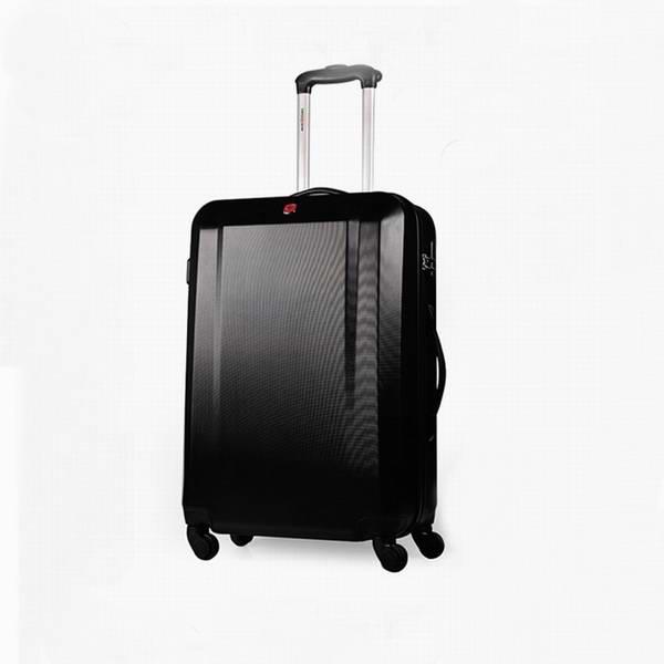 成都礼品箱包团购威戈拉杆箱登机箱旅行箱