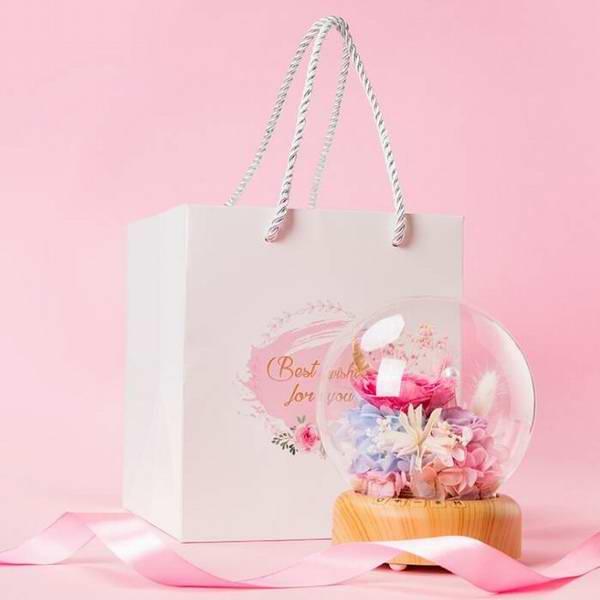 如何为客户定制礼品?企业礼品采购好方案